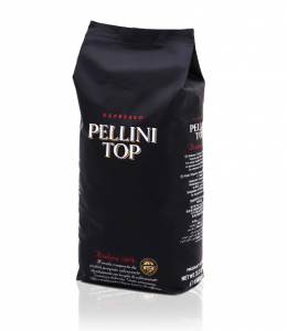 Pellini Top Kawa ziarnista 1kg