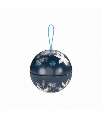 Twilight Tea Baubles Earl Grey Ahmad Tea 30g - granatowa