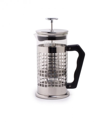 Bialetti French Press Trendy 1000ml