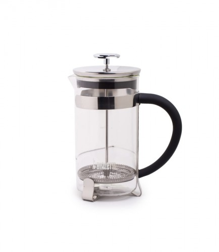 Bialetti French Press Simplicity 1000ml